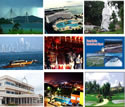 nine batam tourist location